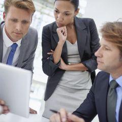 Enquête Audencia « Dirigeants et Innovations Managériales » :  un éclairage inédit des dirigeants sur le management de leurs entreprises