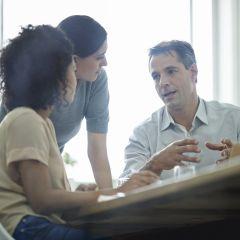 Rendez-vous personnalisé - Directeur Commercial & Marketing