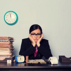 Un monde sans managers : malheur ou bonheur au travail ?