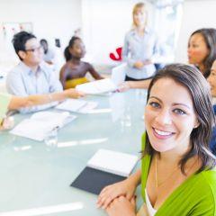 Audencia lance le certificat Feel Good :  une formation dédiée à la qualité de vie au travail