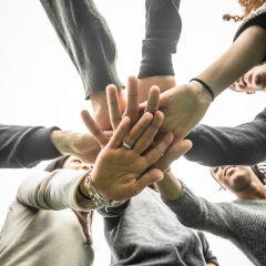 Atelier FBN : Le pouvoir de l'Exemplarité et du Don