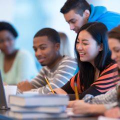 Happy Learning - Veille et recherche d'information