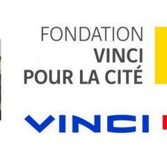 ©Micro-agence vue côté entreprise (Fondation Vinci)