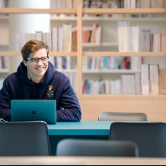Les résultats de l'admission au programme Grande Ecole en 1A sont en ligne !