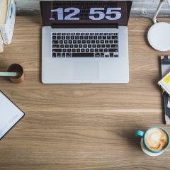 Start-up : façonnez votre société à l'image de votre projet