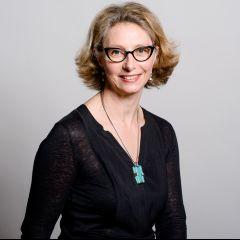 Carole Le Rendu participe à un MOOC