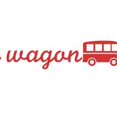 Retour sur une semaine intensive avec Le Wagon !