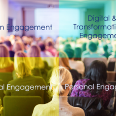 Engagement sociétal, témoignages