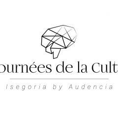 LES RENCONTRES DE LA CULTURE G
