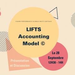 LIFTS ACCOUNTING MODEL©