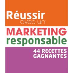 Livre blanc Réussir avec un marketing responsable