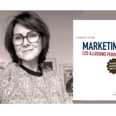 [Newsletter] Pour un marketing implicatif – Nouvelle édition