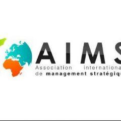 Retour sur la table ronde AIMS de juin 2017