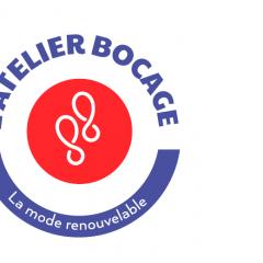 Newsletter #17 - L'Atelier Bocage