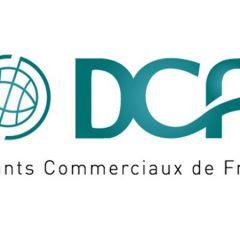 Audencia participe au Congrès National des DCF !