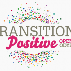 Le Mag de la Transition Positive