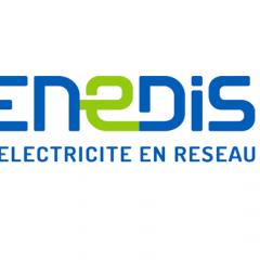 ENEDIS devient partenaire de la Chaire RSE !