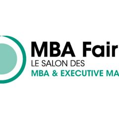 Salon - Audencia participe au MBA FAIR 2018 !