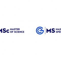 L'ensemble des programmes Mastère Spécialisé® et Master of Science® d'Audencia obtient l'accréditation de la Conférence des Grandes Ecoles