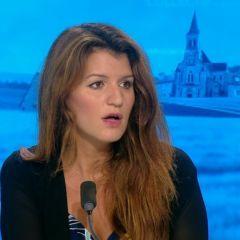 MARLÈNE SCHIAPPA DEVIENT LA MARRAINE DE NEGOTRAINING