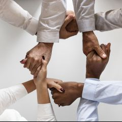 Comment assumer et gérer ses différences en entreprise ?