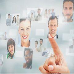 Recherche : une typologie des managers familiaux