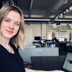 Immersion Scandinave : l'expérience de Manon