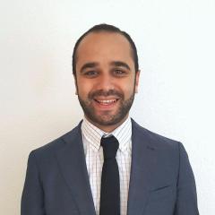 Rencontre avec Mehdi, étudiant du MS FRC