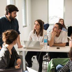 Newsletter #19 - Micro-agences Stratégie de communication