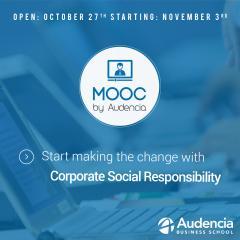 MOOC CSR