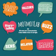 Retour sur MotMotlab
