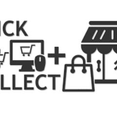 Le retour du click'n'collect au Knowledge Hub