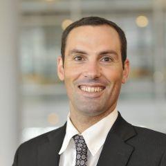 Mickaël NAULLEAU nommé Directeur d'Audencia International MBAs