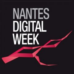 Nantes Digital Week 2018