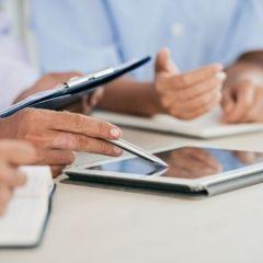 Digital transformation & Consulting