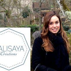 Mathilde & Kalisaya pour la filière  Communication