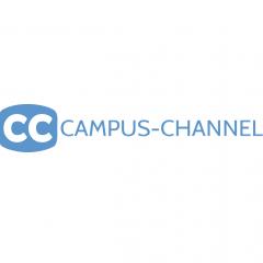 Live Campus Channel du MS® Achats et Supply Chain