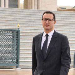 Un diplômé d'Audencia devenu ministre