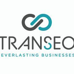 La Chaire adhère au réseau européen TRANSEO