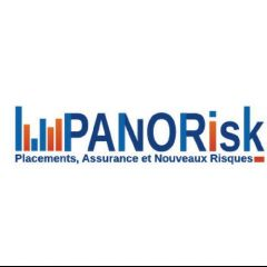 Call for 1-year Post-doc positions funded by PANORisk