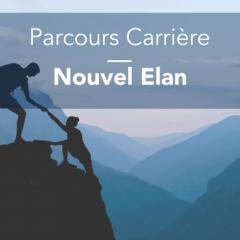 Parcours Carrière Nouvel Elan
