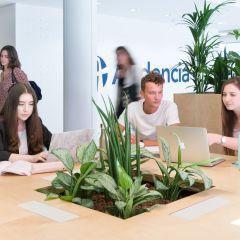 Modalités du concours Audencia Bachelor in Management