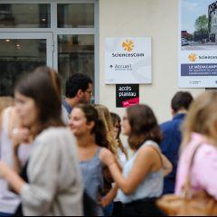 Audencia SciencesCom organise 3 portes ouvertes virtuelles
