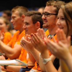 Résultats Admission Concours Audencia Grande Ecole