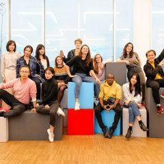 Festival Scopitone :  les étudiants d'Audencia vont créer une carte sonore de Nantes