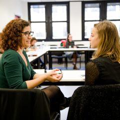#NégoTraining : 9 femmes sur 10 ayant négocié obtiennent une amélioration de leur rémunération ou situation professionnelle !
