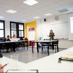 Equal Pay Day® :  six ateliers #NégoTraining organisés en simultané et à distance, pour apprendre à négocier