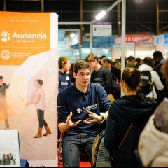 Salon Formathèque Nantes - Samedi 28 janvier