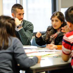 Audencia : garantie de succès dans la course à l'emploi