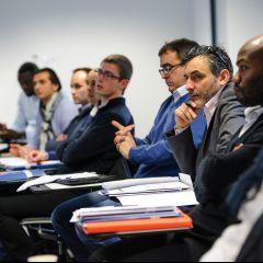 Audencia accompagne les collaborateurs d'ExterionMedia dans leur transformation digitale